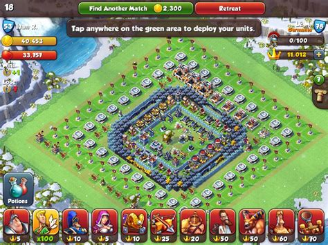 download mod game total conquest total conquest v1 5 2f mod apk