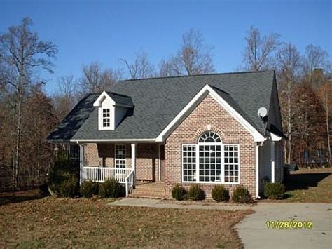 oxford house nc houses for sale in oxford nc 28 images oxford carolina reo homes foreclosures in