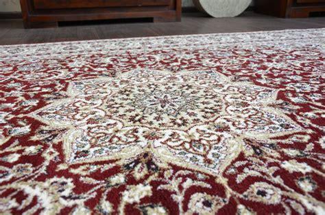 teppich dunkelrot besten teppiche de
