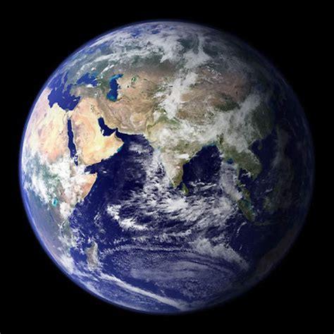 imagenes satelitales tierra foto satelital del planeta tierra