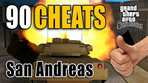 speedboot cheat gta 5 gta san andreas cheats 90 pc youtube