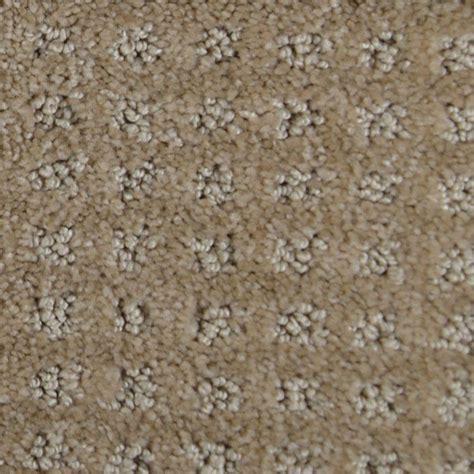 home decorators collection carpet sle traverse color ottawa pattern 8 in x 8 in ef home decorators collection traverse color boardman