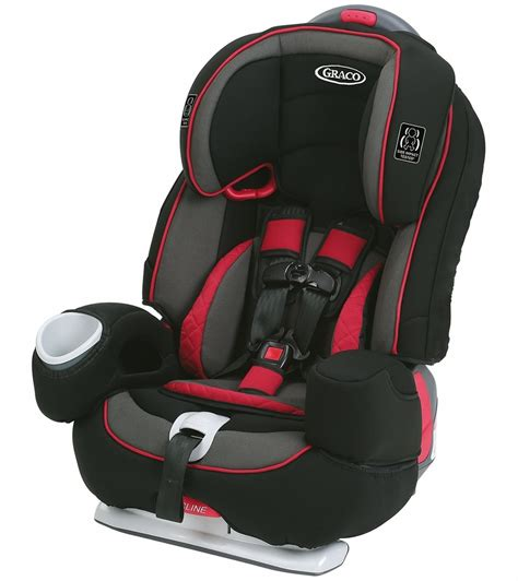 and black car seat graco nautilus 80 elite 3 in 1 car seat chili