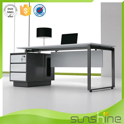 28 beautiful quality office furniture yvotube