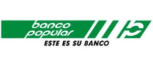 banco popular sa en bogot 225 colombia encuentre toda la