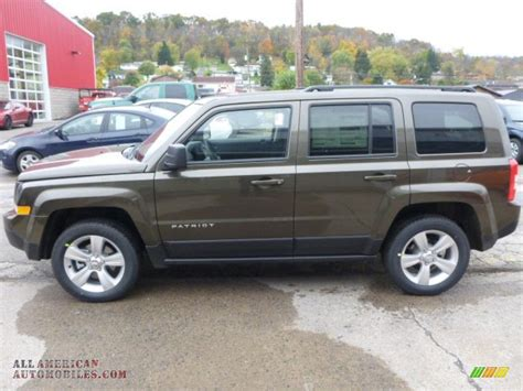 green jeep patriot 100 green jeep patriot 2015 jeep patriot sport