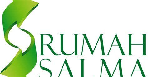 desain logo gambar online gratis desain logo rumah salwa by quot desain gratis quot desain corel