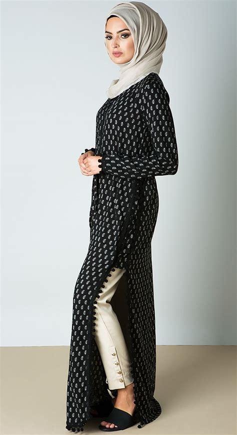 Jalabia Cardigan 956 best images about abaaya cloaks jalabiyas bisht kaftans and other islamic wear on