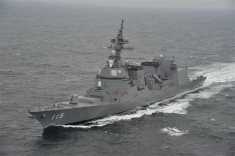 Hyuga Class Helicopter Destroyer Ship 11250 F Toys 最新護衛艦 あきづき とは ship models 雑貨 模型 の by ship
