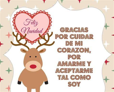 imagenes y frases navideñas imagenes de amor para navidad tarjetas navide 241 as con