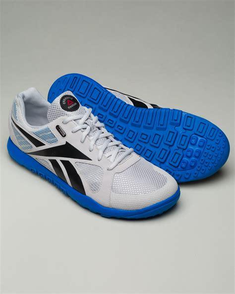 best crossfit sneakers crossfit shoes reebok crossfit shoes