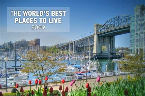 the world s 12 best places to live or retire in 2016 top 28 best to live on the best states to live in