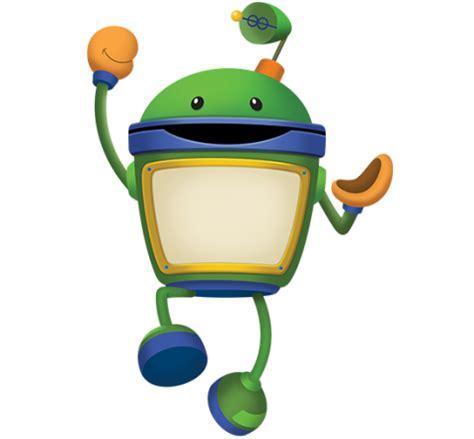 image team umizoomi bot character main 550x510.png