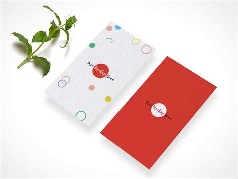 business card template psd isometric psd mockups 15 176 psd mockups