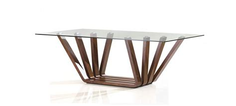 table 224 manger design en bois berobella