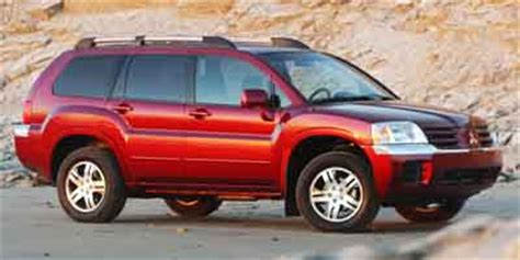 how petrol cars work 2004 mitsubishi endeavor security system 2004 mitsubishi endeavor details on prices features specs and safety information