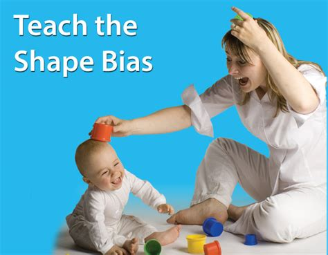 your baby skin to skin learn to trust your babyã s instincts in the year books dr titzer s early learning tips