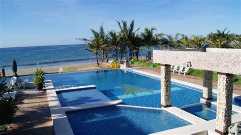 bataan resorts with infinity pool discover bataan resorts and hotels