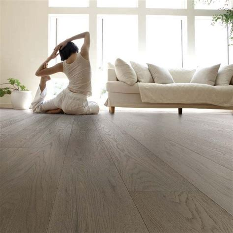 risparmio riscaldamento a pavimento riscaldamento a pavimento confort benessere e risparmio