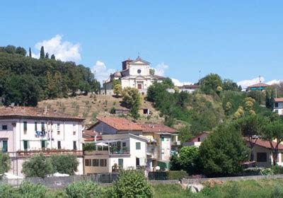 monte di lucca home banking tuscany landscape planningatour