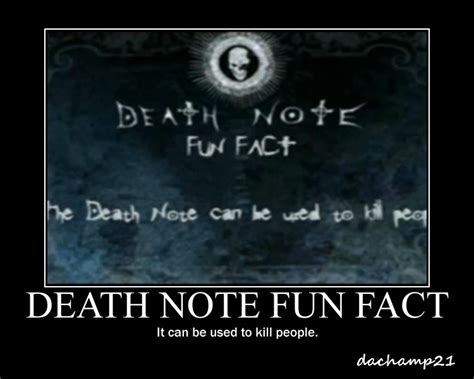 funny l death note l funny moments death note opening 1 hd