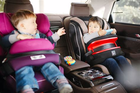 Auto Kindersitz Marken by Kindersitz Test Adac Stiftung Warentest 2017