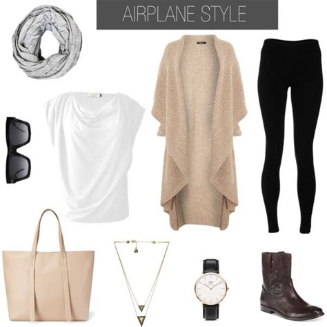 what do i wear there airplane outfits and tips college 5 airport style outfits for plus size girls that you will