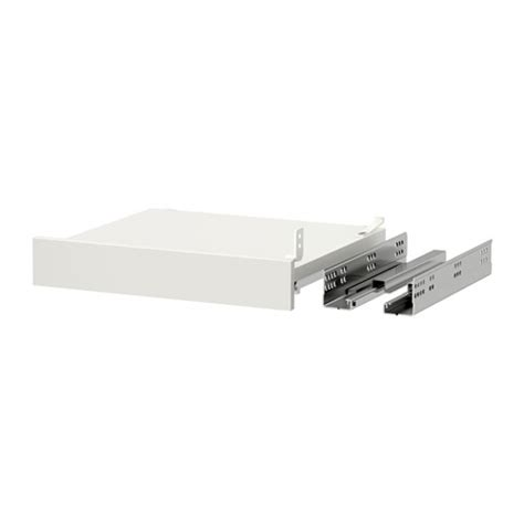 Ikea Pull Out Shelves | utrusta pull out shelf ikea