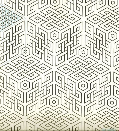 islamic patterns keith critchlow 61 best patterns lines of geometry images on pinterest