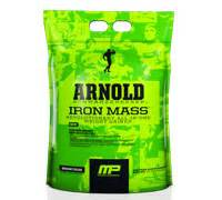 Combat Black Gainer 5 Lbs Musclepharm Promo Expired popeye s supplements canada 125 locations across canada weight gainers