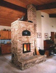Does A Wood Burning Fireplace Heat A House by 1000 Images About Wood Burning Stoves On Wood