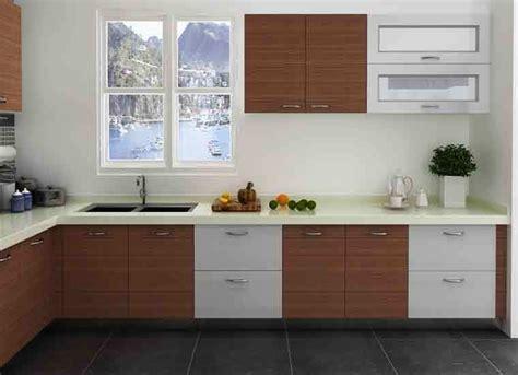 small kitchen project modular kenya project simple l shaped small kitchen