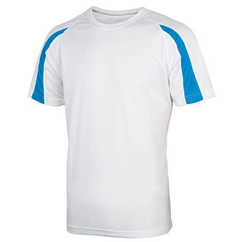 vierge chesa tops blue children boy contrast polyester raglan football