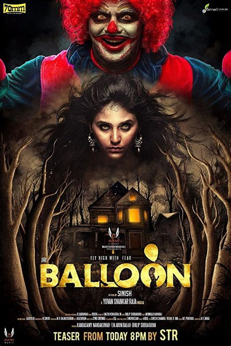 2017 watch movies online download free movies hd avi balloon 2017 watch online and full movie download in hd