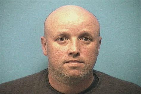 of alabama defends husband suspected of murdering
