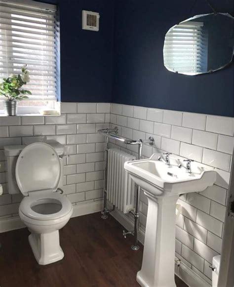 wickes bathroom sale the 25 best wickes bathroom tiles ideas on pinterest