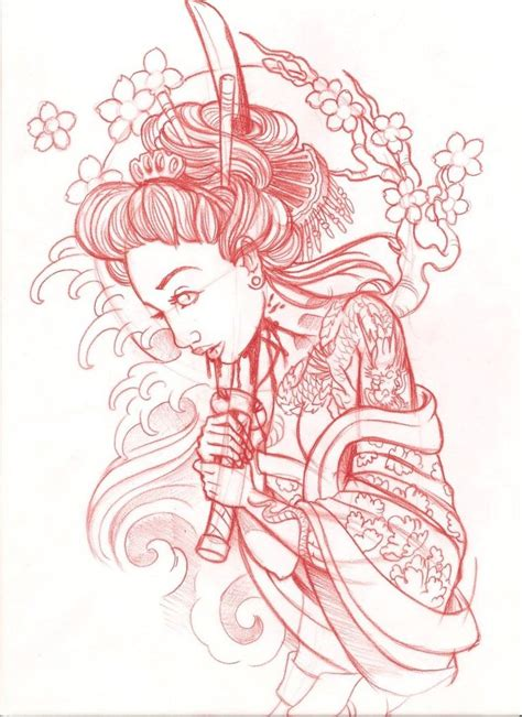 japanese tattoo ointment 17 best images about oriental on pinterest koi dragon