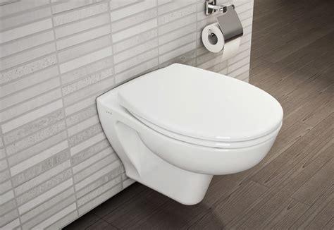 badezimmer bidet wc und bidet set excellent smesiteli grohandel messing