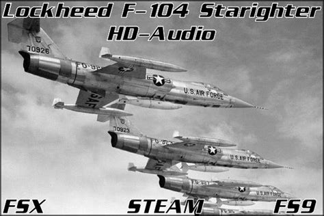 Hd Audio F Audio by B 25 Mitchell Hd Audio Skysong Soundworks