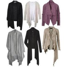Cardi Trendy Limited 1000 images about cardigans on cardigans for s cardigans and cheap