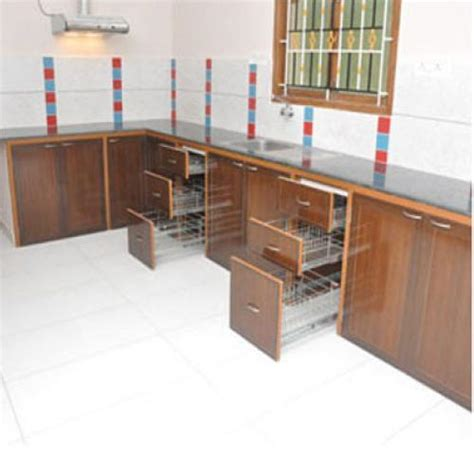 pvc kitchen cabinets pvc modular kitchen cabinets pvc kitchen cabinets