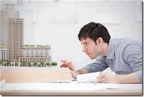 Architectural And Engineering Managers Description by Top 15 Best Paying In Usa Tricks To Earn