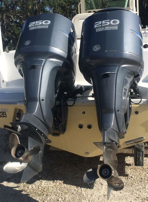 small motor boat for sale gumtree fish c mercury outboards for sale autos post