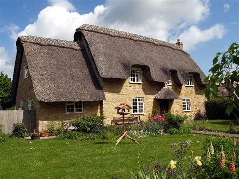 Thatched Cottages In by Thatched Cottage In Great Wolford Picture Of Great Wolford Warwickshire Tripadvisor