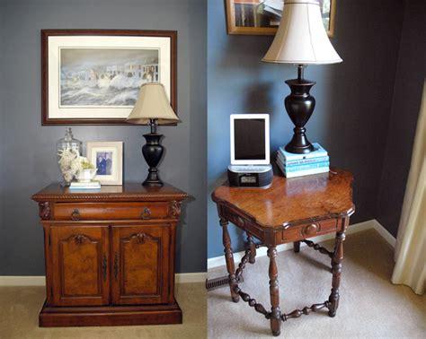 dos  donts  master bedroom decorating living rich  lessliving rich