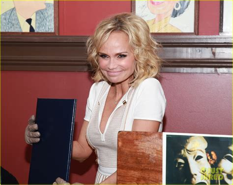 Sabrina Hellen Win kristin chenoweth helen mirren win big at the outer