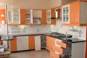 Kitchen Furniture Designs For Small Kitchen Modular Kitchen Decoration