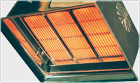 Overhead Door Heaters Products Overhead Doors Polycarbonate Doors Roll Up Doors Air Powered Openers Radiant Heat
