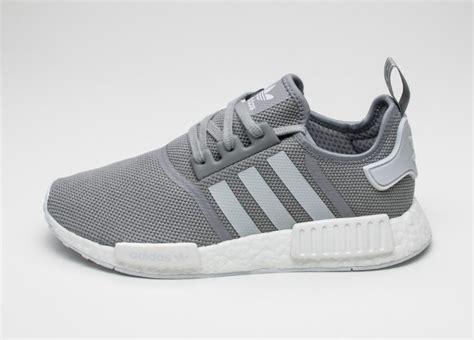 adidas nmd light grey adidas originals nmd