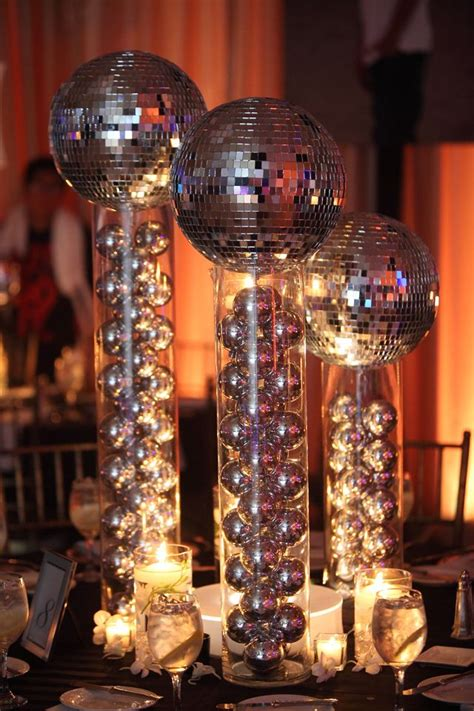 70s theme decorations ideas 17 best ideas about disco on 70s